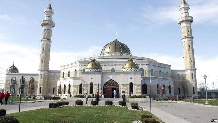 اردوغان يفتتح مجمع إسلامي تركي 730.jpg