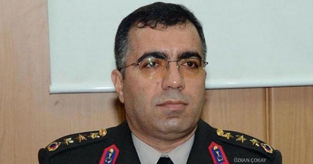 """من هو """"محرم كوسي"""" مهندس انقلاب تركيا الفاشل ؟"""