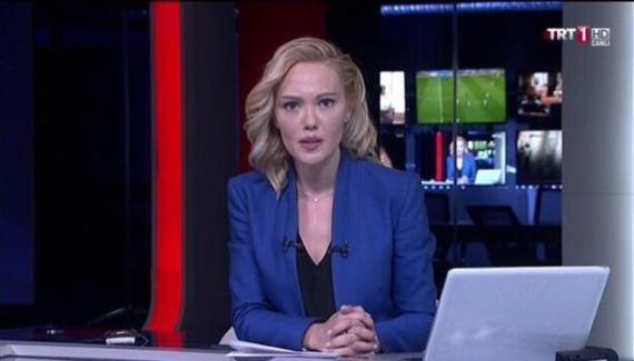 مذيعة الإنقلاب التركي الفاشل: هكذا تورطت معهم